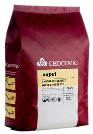 Ciocolată Napal