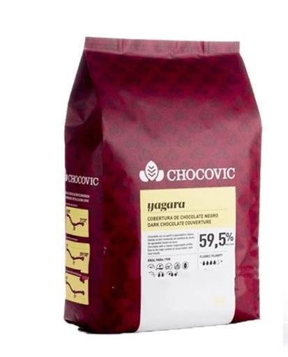 Ciocolată Yagara